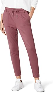 Only Onlpoptrash Easy Colour Pant Pnt Noos Pantalones para Mujer