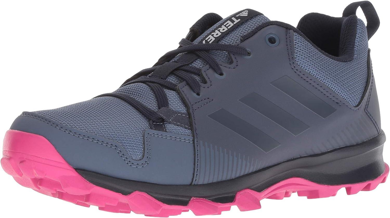 Adidas Outdoor Women's Terrex Tracerocker W Trail-Runners