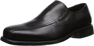 فلورشايم ويلسي حذاء بدون كعب سهل الارتداء للرجال