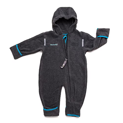 gute Qualität Exklusive Angebote Wählen Sie für echte Baby Overall Frühling: Amazon.de