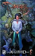 The Darkness Accursed Volume 6 (Darkness (Image Comics))