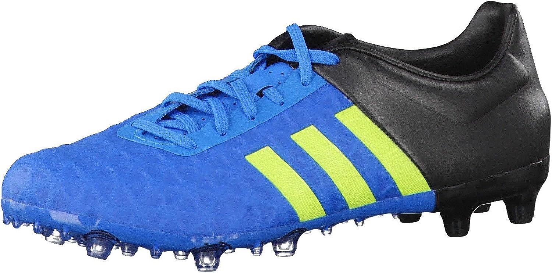 Adidas Herren Ace Ace Ace 15.2 Firm Artificial Ground Fußballschuhe B00YJ694NK  Berühmter Laden caaf09