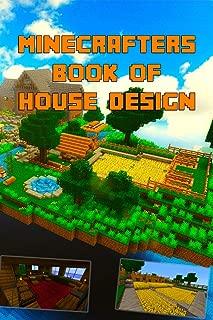 Best minecraft house building blueprints Reviews