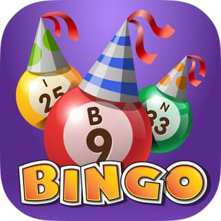 wild party bingo