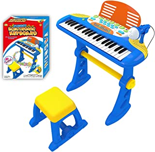 Key-Boom-Board Kinder Musikstation Early Learning Centre 143623