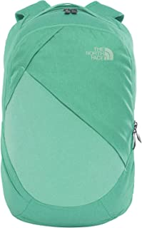 The North Face Women's W Electra Backpack