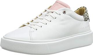 Ted Baker Women's Piixiee Sneaker
