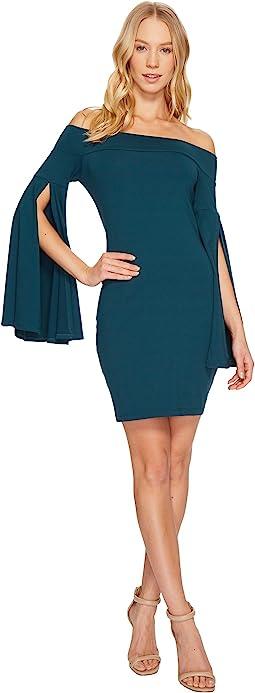 Susana Monaco - Kaelea Dress