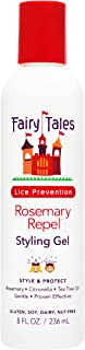 Best does lice prevention spray work Reviews