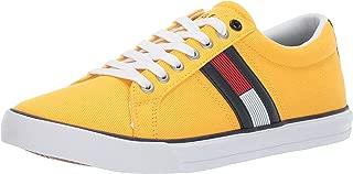 Tommy Hilfiger Men's Remi Sneaker