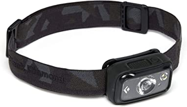 Black Diamond Spot 350 Headlamp - Black