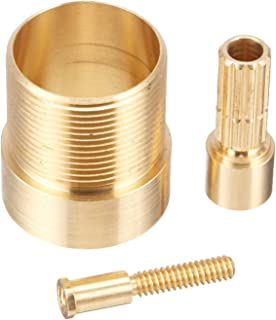 price pfister valve stem extension