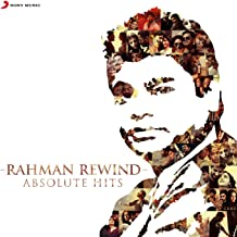 Best guru audio songs tamil Reviews