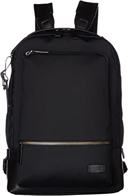 Tumi Harrison Nylon - Bates Backpack