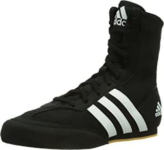 buy popular 7dee7 28145 adidas Box Hog, Sporting Goods Mixte Adulte