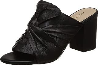 Aldo Women's Kedeide Fashion Sandals