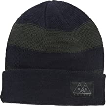 A. Kurtz Men's Tic Stripe Watchcap