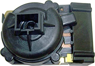 DP54 KIT 4 CANDELETTE CLASSE C T-MODEL 250 CDI 150KW 204CV DAL 2010