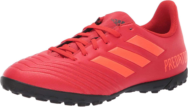 Adidas Men's Predator 19.4 Turf