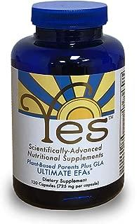 organic tulsi essential oil