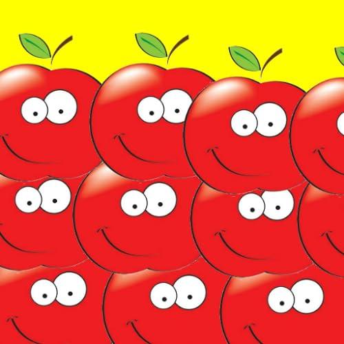 Apple Smasher