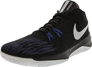 Nike Men's Zoom Evidence Ii Ankle-High Running Shoe