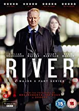 Best river bbc dvd Reviews