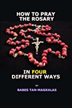 Best a simple rosary book Reviews