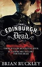 The Edinburgh Dead