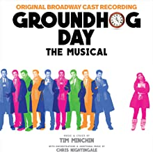 Best groundhog day song Reviews