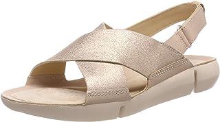 Clarks 女 生活休闲鞋 Tri Chloe 2613127