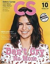 Celeb Scandals 2018 October issue [magazine]