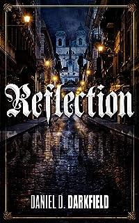 Reflection (English Edition)