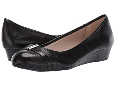 LifeStride Frances (Black Athena) Women
