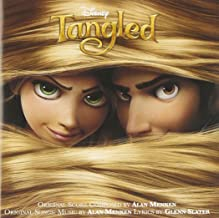 Best tangled soundtrack cd Reviews