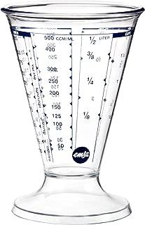 Emsa Measuring jug