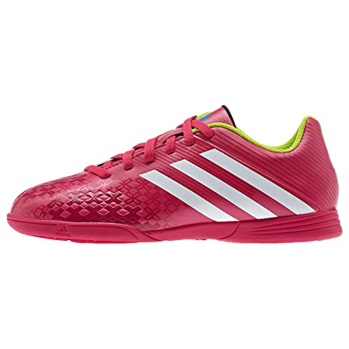 Adidas Predito LZ IN Shoes Junior (kids) (11k)