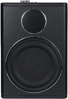 8'' 12V 800W Car Subwoofer Speaker Power Amplifier...