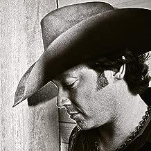 Texas Country Aggie War Hymn