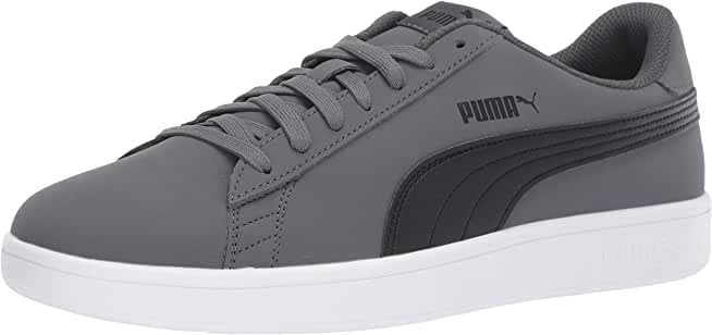 Puma Smash V2 Buck Sneakers