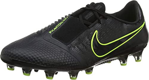 Nike Phantom Venom Elite AG-Pro, Chaussures de Football Homme