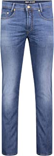 MAC Jeans Men's Jog'n Straight Jeans