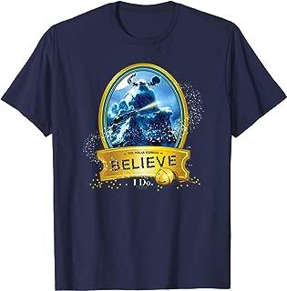 Best believer t shirt Reviews