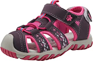 summer shoes with arch support