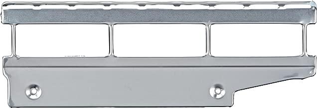 Mister vac A157 Base Plate for Vorwerk ET 340 Vacuum Cleaner