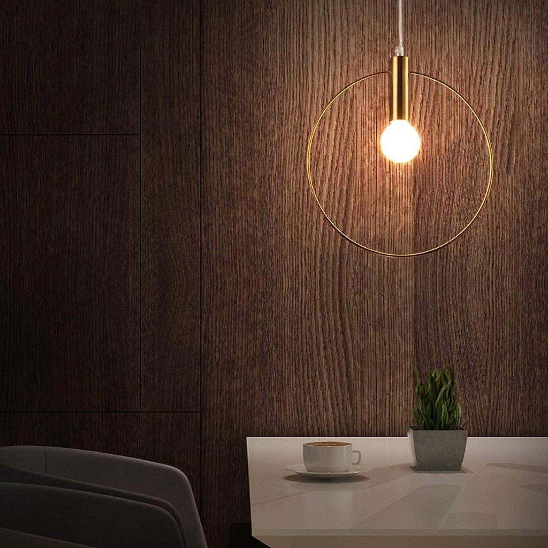 XX Kronleuchter Einfache Post - Moderne Eisen Kronleuchter Restaurant Bar Bar Cafe Kreative Persnlichkeit Nordic Kronleuchter