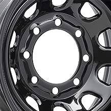 Best gmc 2500hd wheels for sale Reviews