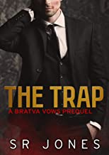 The Trap: Bratva Vows Prequel (English Edition)