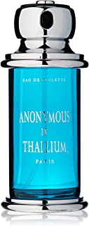 Best anonymous by thallium Reviews