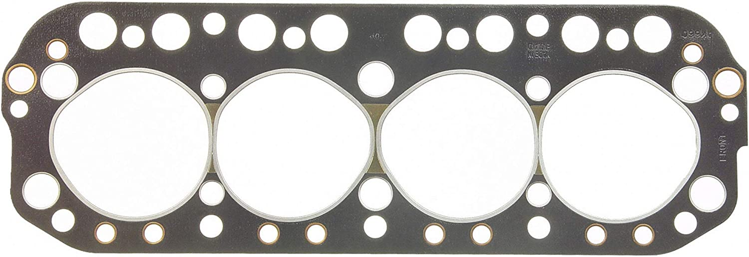 Fel-Pro Dealing full Ranking TOP11 price reduction 21183 C Gasket Cylinder Head